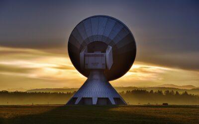 Satellite Progress